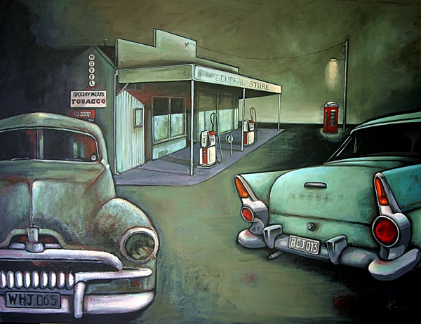 Last fuel stop 2.a.web
