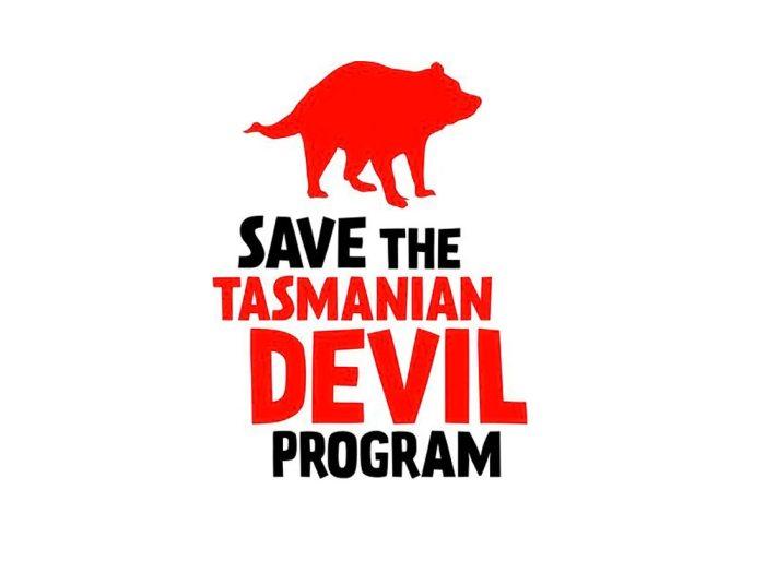 save-the-devil-logo