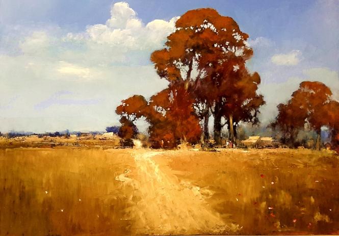 Sunburnt Country.jpg