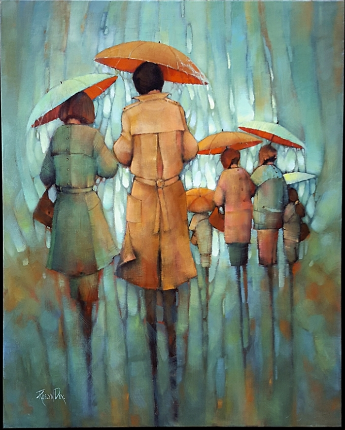 Umbrella People - Passing Storm.jpg