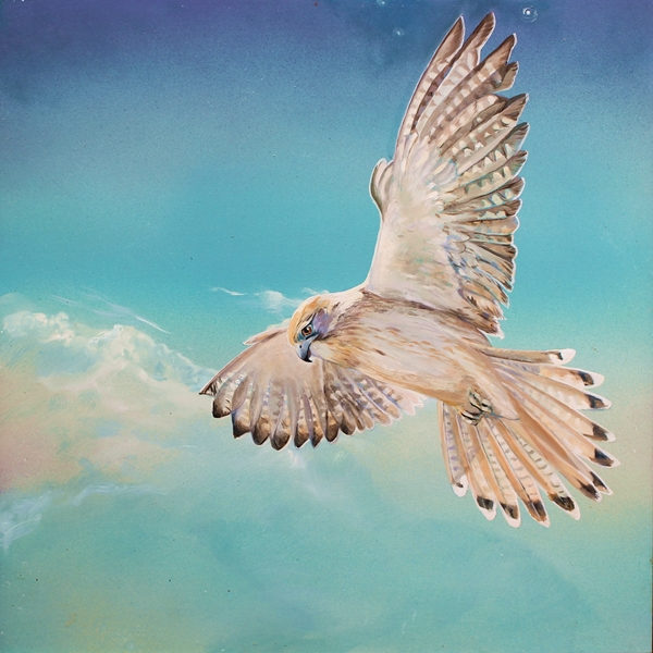 The Art of Riding on the Wind No. 5 Kestrel.web