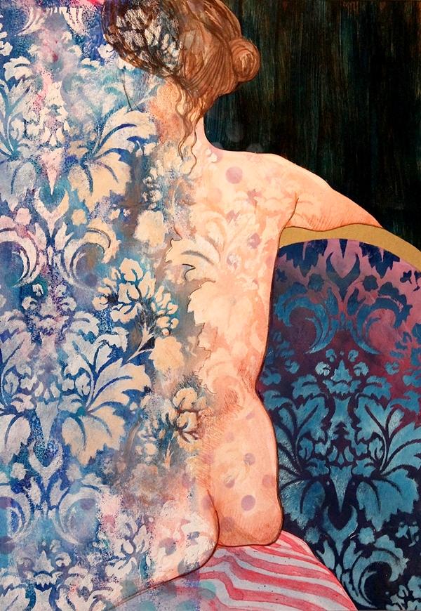 Chaisse Longue.web