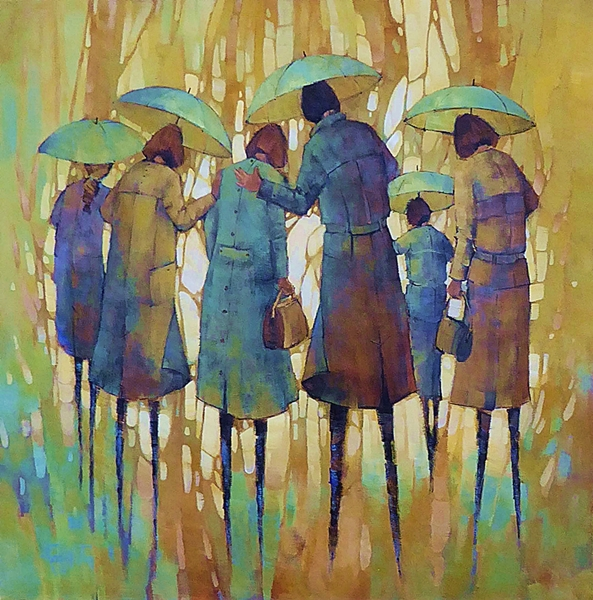 Umbrella People Handbags and Gladrags.web