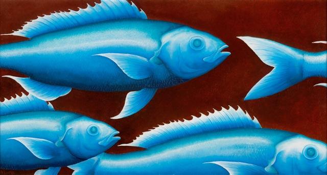 ALAN_003_Kates-fish