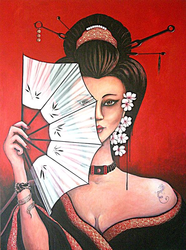 geisha-with-fan-a-web
