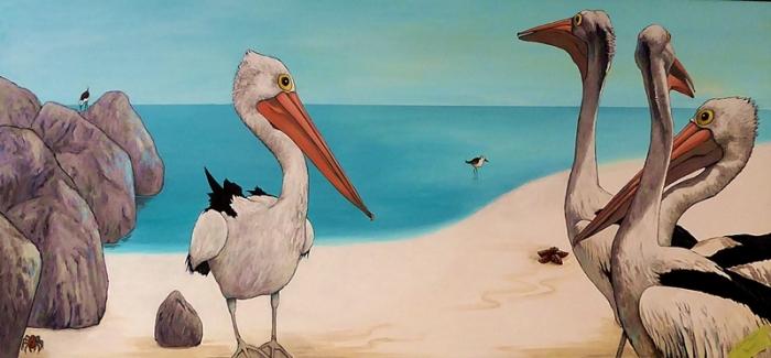 pelican-beach