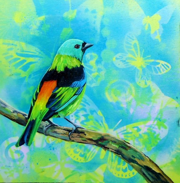feathery all-sorts 4 Tanager.web