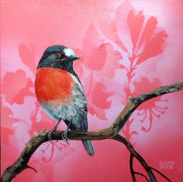 Feathery all-sorts 8 Rose Robin.web
