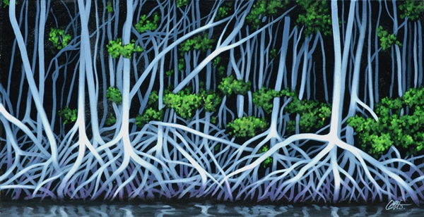 GHOST MANGROVES.web