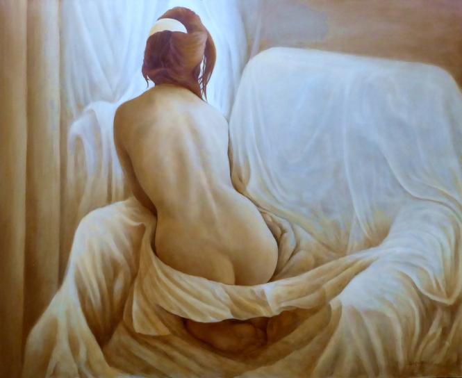Nude with drapery II.web