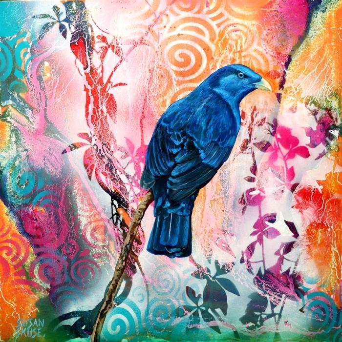 Satin bower bird.web