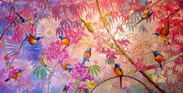 Sunbird commission.web