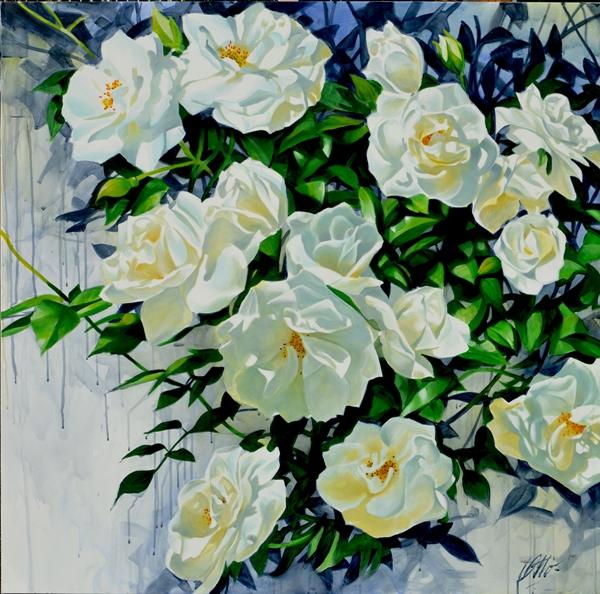 WHITE ROSES.web